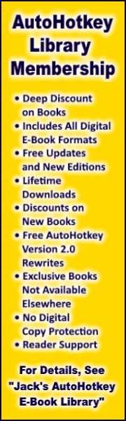 ComputorEdge E-Books Library Membership
